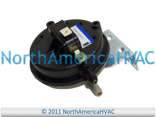 """York Coleman Luxaire Air Pressure Switch 024-35262-000 S1-02435262000 1.20/"""""""
