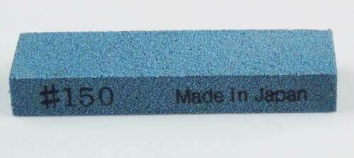 Fret Polishing Rubber 150 grit