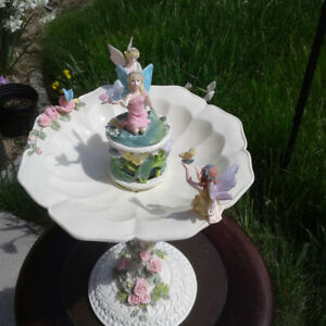Avon-Collectible-Fairy-Misting-Bowl