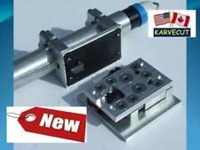 Floating Plasma Magnet Breakaway Torch Head 35mm Pro Version V4