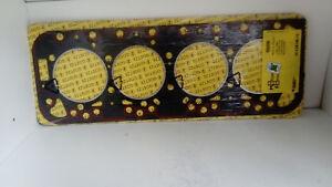 joint de culasse peugeot J7 504 505 604 2.5 2.3 DIESEL TD 0209.D1 0209C6  BP910
