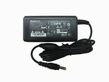 Genuine Original HuntKey HKA06519034-6C 65W AC Power Supply Adapter Charger PSU