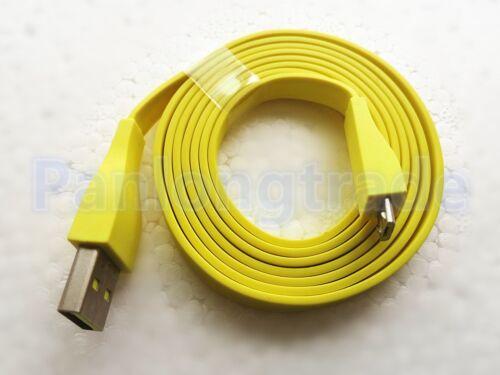 Cc Cable Micro Usb Ultimate Ears Ue Boom Altavoz Bluetooth Cargador De Pc