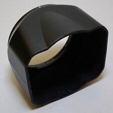 Leica 12401 Shade Hood for Summarit-S 70/2.5 ASPH Lens S2 S Type 006 007 Camera