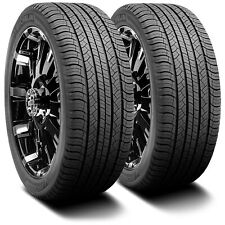 2 Tires Michelin Latitude Tour Hp 23560r18 102v As Performance Fits 23560r18