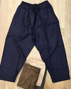Da Qualità Alta Pigiama 8 Uomo Arabo Colori Pantaloni Thobe Migliori 7nXqz0I