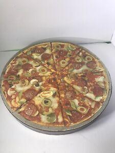 Springbok-Circular-Jigsaw-Puzzle-Pizza-500-pieces-20-3-8-diameter-See-Desc