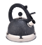 Water-Kettle-Pot-Stovetop-Teapot-Stainless-Steel-Whistling-Tea-Kettle-Teakettle thumbnail 8
