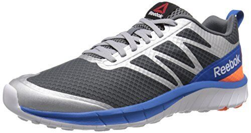 Reebok Mens soquick Running zapatos-Pick Talla Color.