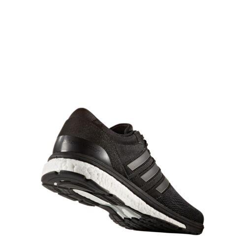 da Boston Running ~ Sneakers Ba8370 Adizero Adidas 6 Athletic 5 12 uomo 7 Taglie HBqCwSnY