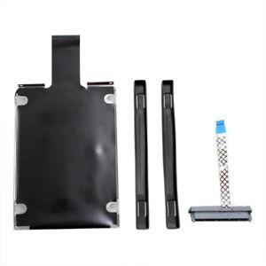 ASUS VivoBook S14/S15 S430U S530U Disque Dur Connecteur De Câble & Disque Dur Caddy Support sksz
