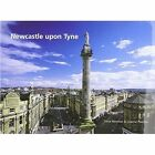 Newcastle Upon Tyne: Newcastle the City by Steve Newman (Hardback, 2004)
