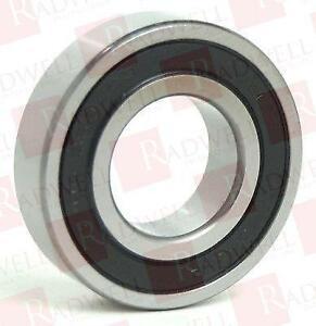 SKF Bearing 6002 2RSH  bearing new in box
