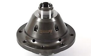 Quaife-ATB-helical-limited-slip-differential-LSD-BE4R-GearBox-QDF3H-SPOOX