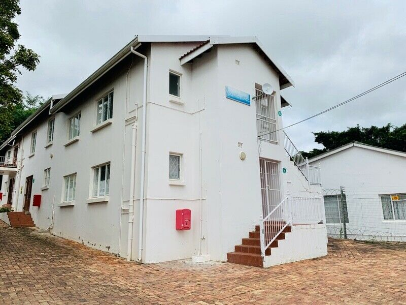 Gowie Place - Brilliant Investment Opportunity!