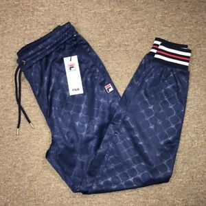 FILA-MEN-039-S-MITCHELL-TRACK-PANTS-NAVY-OR-RED