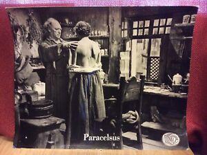 Paracelsus-Kinoaushangfoto-54-Werner-Krauss