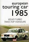 European Touring Car Championship 1985 Region 2