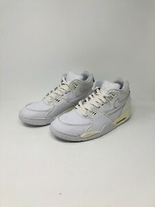 sports shoes fd6f0 f0679 Image is loading NIKE-AIR-FLIGHT-89-RETRO-QS-LE-2015-