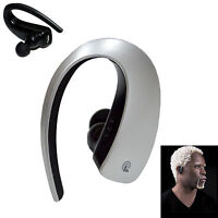 Universal Stereo A2DP Bluetooth Headset For Samsung Motorola Nokia Huawei Phone