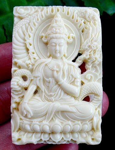 FREE SHIP 50pcs tibetan silver spacer beads 6X5MM SH112