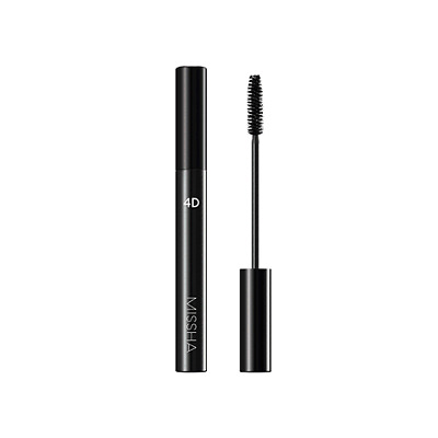 [MISSHA] The Style 4D Mascara 7g / Korea Cosmetic (Renewal)