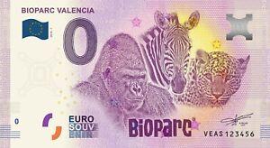 Es - Bioparc Valencia - 2018 Zvmuzuy6-07235306-873478440