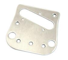 Bigsby Original Bridge Plate Adapter for Fender Telecaster/Tele® BP-0051-010