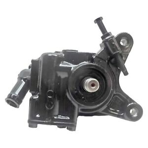 For-Honda-Prelude-1992-1996-Lares-Remanufactured-Power-Steering-Pump