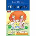 Off to a Picnic by Pegasus (Paperback, 2012)