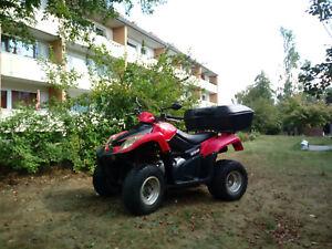 quad-kymco-mxu-250