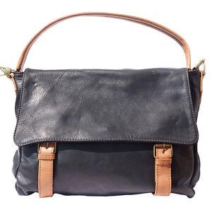 Tasche Hand Italienischem 6141 Aus In Italien Leder Reisetaschen Bkt F4qwXx1dX