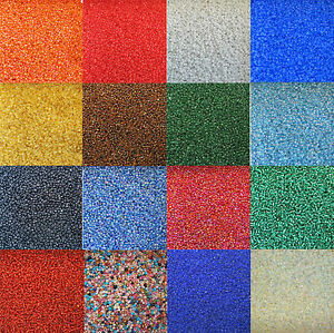 50g-glass-seed-beads-size-12-0-approx-2mm-16-colours