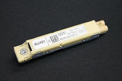Audi A4 S4 8w Berlina Amplificatore Antenna Amplificatore Antenna 8w5035225d-rker Verstärker Antenne 8w5035225d It-it