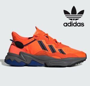 2020 Adidas Originals OZWEEGO TR 3D