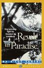 Revolt in Paradise by K'Tut Tantri (Paperback / softback, 1989)