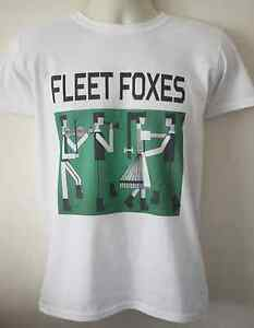 Fleet-foxes-t-shirt-Joni-Mitchell-the-national-crosby-stills-and-nash-neil-young