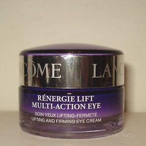 Lancome-Renergie-Lift-Multi-Action-Eye-Cream-Full-Size-0-5-oz-15-g-New
