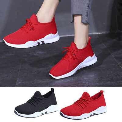 CASUAL LACE WALKING FASHION MENS TRAINERS GYM RUNNING UP A5c4Rjq3LS