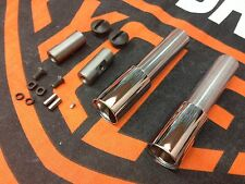 Harley Rollgas Set WL WLC WLA WLD UL Harley Roll gas set Oldschool