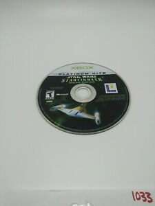 Star-Wars-Starfighter-Platinum-Hits-Edition-Microsoft-Xbox