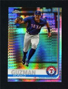 2019-Topps-Chrome-Prism-40-Ronald-Guzman