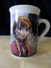 Disney FROZEN  Elsa, Anna and Olaf from Frozen Mug 2014