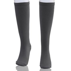 Flight Tracker Jobst For Men Casual 15-20 Mmhg Medical Compression Stockings Health & Beauty Medical & Mobility