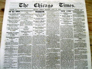 great chicago fire 1870
