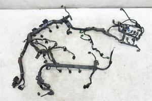14 15 16 Honda Odyssey Engine wire wiring harness wires motor 32110-RV0-A80  | eBayeBay