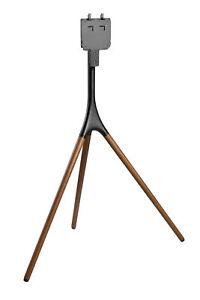 rrrFOREST-Studio-Tripod-TV-Stand-for-Samsung-QLED-amp-The-Frame-TVs-43-65-034