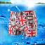 Summer-Cool-Men-039-s-Swimwear-Boxers-Swimming-Trunks-Swim-Shorts-Beach-Pants-AU