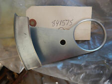 NEW OLD STOCK, PORTER CABLE 841575 AUXILIARY GUARD FOR 528 CIRCULAR SAW