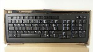 NOUVEAU-PC-de-bureau-Dell-Processeur-en-Boite-serveur-externe-USB-Allemand